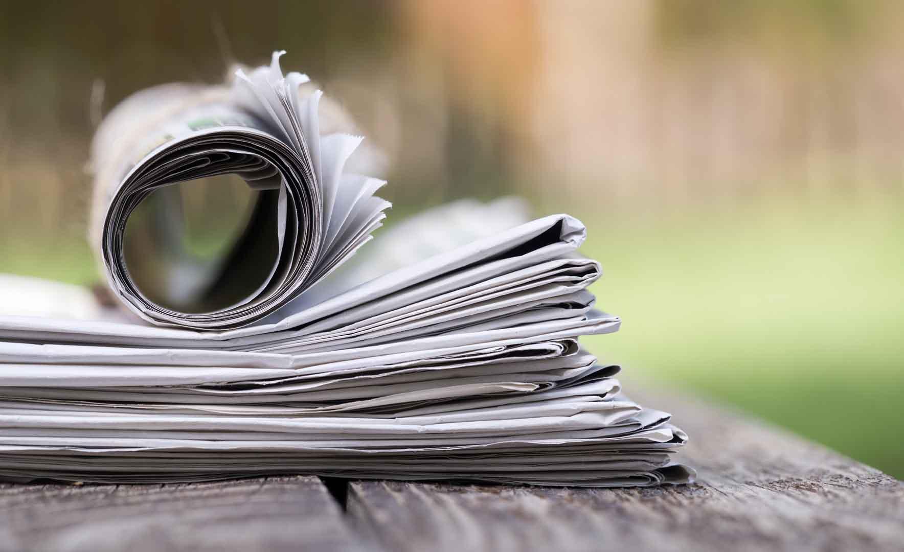 Read more about the article PENGUMUMAN PAROKI | 5 September 2021